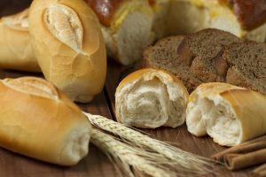 bread-1696166_1280
