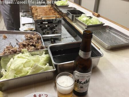 てんぐ ビール